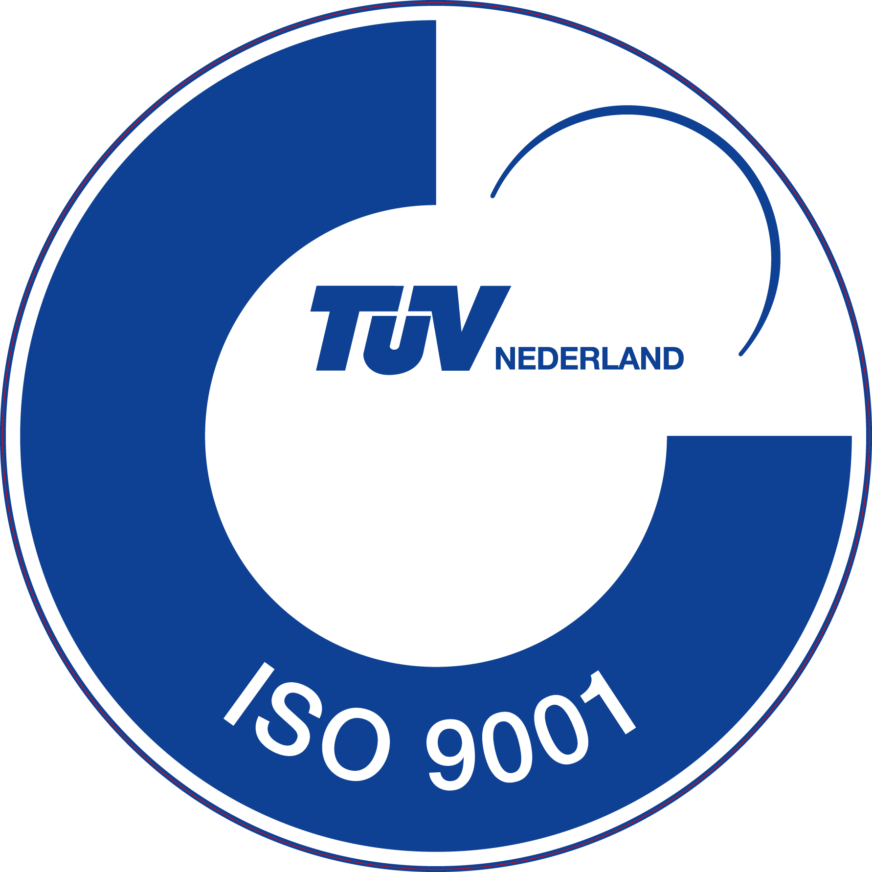 Icon ISO9001